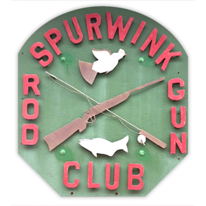 Spurwink Rod & Gun Club