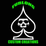 Furlong Custom Creations