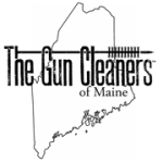 The Gun Cleaners of Maine