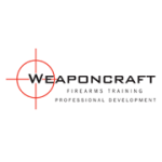 Weaponcraft